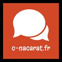 c-nacarat.fr