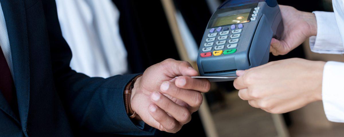 Comment fonctionne la carte de paiement Toneo First